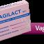 Vagilact